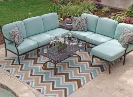 Aluminum Outdoor Patio Furniture Aluminum Patio Furniture Free Home Decor Oklahomavstcu Us