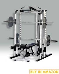 best home gym machines 2017 reviews prof tops