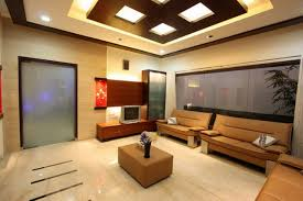 2013 new look of false ceiling designs for living room down