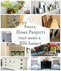 diy projects craftionary