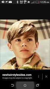 hairstyles for boys 10 12 14 best haircuts images on pinterest boy cuts children haircuts