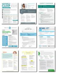 Resume 6 Seconds Make A Strong Impression With Your Resume Using Loft Resumes