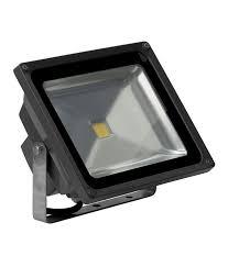 led light design modern design 50 watt led flood light 50 watt 12