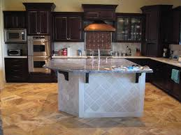 interesting kitchen islands beautiful dining table wall together with interesting decoration