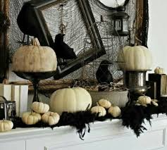 homechanneltv haloweenie pinterest holidays halloween ideas
