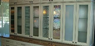 glass panels for cabinet doors cabinet door metal inserts etched glass cabinet door inserts etched
