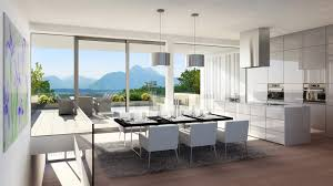 home design inside style decor waplag ideas likable victorian