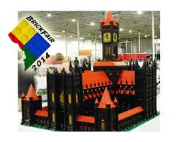 Home And Design Show Dulles Expo by Two Brickfair Admissions August 2nd U0026 3rd At The Dulles Expo