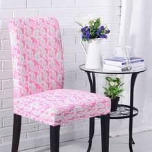 Pink Office Chairs Online Get Cheap Office Chairs Pink Aliexpress Com Alibaba Group