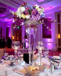 centerpieces wedding magnificent wedding centerpieces crazyforus