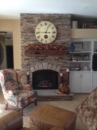 mendota fv34 arch fireplace twin city fireplace u0026 stone