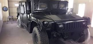 armored hummer washburn county sheriff s office armored hummer project raffle now