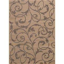 8 X 10 Outdoor Rug 8 X 10 Outdoor Rugs Rugs The Home Depot