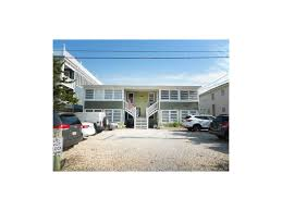 dewey beach real estate new homes condos townhomes land luxury