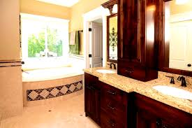 Luxurious Master Bedroom Decorating Ideas 2012 Bathroom Formalbeauteous Small Master Bedroom And Designs Design