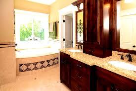 Luxury Master Bathroom Designs by Bathroom Stunning Luxury Master Bath Designs Bathroom Design