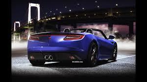 future honda trademarks u0027zsx u0027 moniker for future hybrid sports coupe