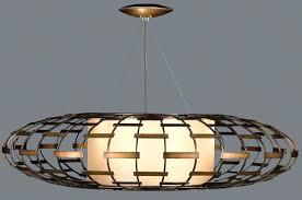 Outdoor Pendants Light Fixtures Modern Light Pendants U2013 Nativeimmigrant