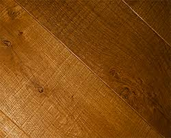 unique sawn oak flooring in kent