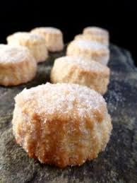 pestiños spanish christmas cookies from andalucia spanish