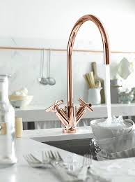 Dornbracht Tara Kitchen Faucet 45 Best Of Tara Kitchen Kitchen Design Ideas Kitchen Design Ideas