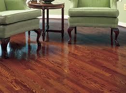 lovely oak hardwood flooring with oak hardwood flooring