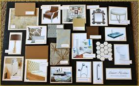 interior designers blogs interior designer blogs interior design ideas