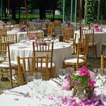 location chaises location de tables chaises et vaisselles bouches du rhône