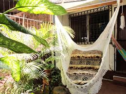 hammock chair white hammock chair hammock with fringe