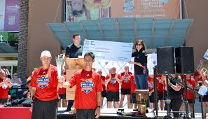 lexus of valencia employment toyota presents more than 100 000 to special olympics world games