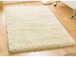 wool rug easy wool rug cleaning with steam emilie carpet rugsemilie