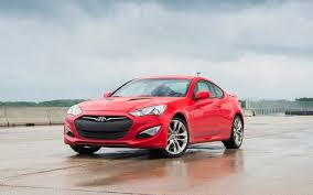 2014 hyundai genesis coupe hp 2014 hyundai genesis coupe 2 0t specifications the car guide