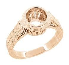 wedding ring for wedding ring sets for vintage bridal sets antique