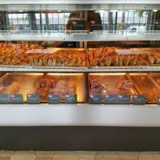 vicky bakery 128 photos u0026 57 reviews cuban 1973 ne 163rd st