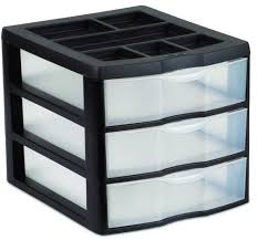 Desk Storage Drawers Tips Drawer Organizer Walmart To Help Organize Other Areas Of