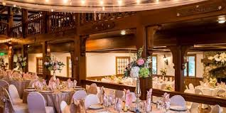 wedding venues ta the bauerhaus weddings get prices for wedding venues in in