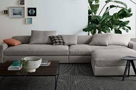 Poliform Sofa Poliform Sofas Milan