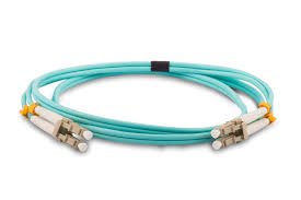 om3 10m duplex multimode fiber optic cable
