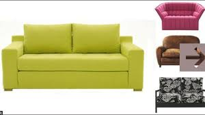 petits canapes petit canapé maxi confort côté maison