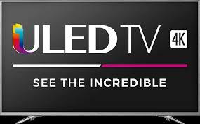 hisense 75n7 75 inch 190cm smart 4k ultra hd uled lcd tv