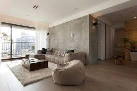 living room bean bags bean bags for living room bean bag chair no sofa for living room