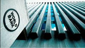 siege banque mondiale la banque mondiale annonce un engagement record d envion 35 000