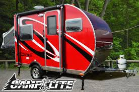 light weight travel trailers clite ultra lightweight travel trailers ultra lite center