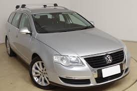 2007 black volkswagen passat search new demo and used cars jarvis adelaide south australia