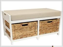 sitzbank für badezimmer bank fürs badezimmer besonders bild oder badezimmer sitzbank