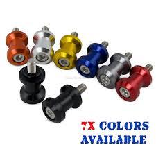 honda r600 online buy wholesale r kawasaki from china r kawasaki wholesalers