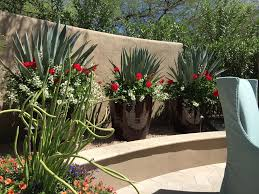 Landscape Management Services by Residential U2014 Landscape Consulting Group