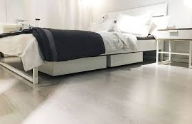 Difference Between Laminate And Vinyl Flooring The Ultimate Flooring Guide