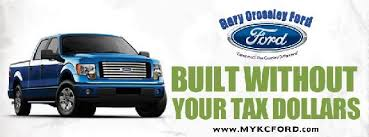 gary crossley ford used trucks gary crossley ford inc in kansas city mo 8050 n church rd