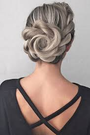 updo hairstyles 50 plus best 25 fancy updos ideas on pinterest fancy hair fancy buns